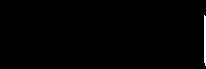 株式会社ハイパークリエーションアルファ
