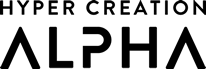 【公式HP】株式会社ハイパークリエーションアルファ